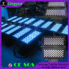 120X15W City Color Outdoor LED Flood Stage Light