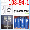 Cyclohexanone (CYC) / with High Quality CAS No: 108-94-1