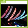 High Quality Beautiful Dog LED Collar