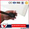 Environmentally Fireproof Sound Proofing MGO Laminated Decorative Board