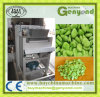 200kg Broad Bean Peeling Machine