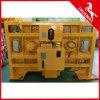 Promotion Sicoma Steady Quality Concrete Mixer