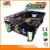 Ocean King 2 Ocean Monster Plus Casino Fish Gambling Machine for Sale Casino Slot Machine