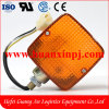 High Quality Tcm Forklift Front Small Lamp Lights for Forklift 12V