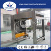 PLC Touch Screen Jar Palletizer with Alarm System