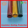 35kv High Voltage Silicone Rubber Insulation Protection Tube