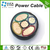600/1000V Copper Conductor PVC Insulated and Sheathed LV Power Cable