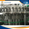 Soda Water Filling Machine