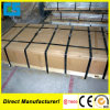 8011 Wholesale Industrial Aluminum Foil Roll