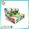 Top Quality Coin Operated Kids Bowling Game Machine
