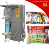 Plastic Bag Sachet Filling Machine for All Kinds of Drinks