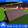 Gaint Display Screen P10 Outdoor Stadium LED Scoreboards