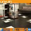 Brilliant Twinkle PVC Flooring, PVC Floor, Vinyl Flooring