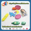 China Product Mini Mark Pen and Sticky Notes
