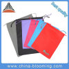 Multiple Color Promotional Gymsack Sport Drawstring Shoes Dust Bag