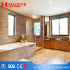 Tempered Glass Thermal Break Aluminum Side-Hung Window for Bedroom