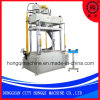 200 Ton Oil Press Machine