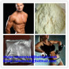 Livial (Steroids) CAS: 5630-53-5 Pharmaceutical Raw Materials Powder