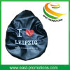 Promotional New Design Wholesale Colorful Bike Saddle Cover