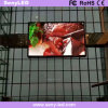Indoor Fix LED Video Wall with Die Casting Cabinet (P3mm)