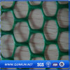China Factory Plastic Wire Mesh for Sale
