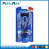 Metal Grip Five Blades Safety Shaver Manufacturer
