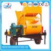High Efficiency Concrete Mixer JDC500 on Sale