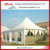 10*10m Pagoda Tent Used for Party