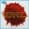 Control Anemia CAS68-19-9 Pharmaceutical Powder Cyanocobalamin Vitamin B12