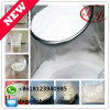 99% Pharmaceutical Raw Material Etoricoxib Powder CAS 202409-33-4