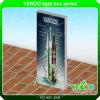 Scrolling Light Box (YR-AE-0821-1-GDF)