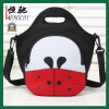 Hand Made High Quality Neoprene Cooler Shoulder Tote Backpack