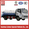 GLS 9000 Liters Water Truck with 2 Axles