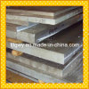 5082, 5182, 5083, 5183, 5086, 5186 Aluminum Alloy Sheet/Plate