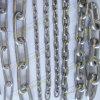 Stainless Steel Australian Short Link Chain