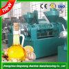 Automatic Sacha Inchi Seed Screw Oil Press