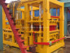 Fully Automatic Concrete Block Machine (JL10-15)