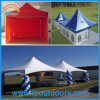 Different Style for Outdoor Event Party Tent Wedding Marquee