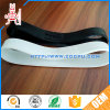 Stretchable Good Elasticity White Color Rubber Ring