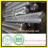 Perforated Metal Strainer