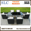 6 Seater Outdoor Tables/Chairs (SC-B8894)
