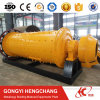 Chemical Industry Energy-Saving Cone Ball Mill System