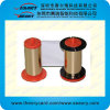 Color Ribbon/Black Ribbon for Smart Card Printer
