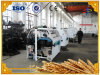 Best Quality and High Efficiency Wheat Flour Roller Mill Machinery in China