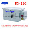 High Quality Refrigeration Unit Rx-120