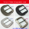 Special Design Western Buckle/ Lady′s Belt Buckle for Sale