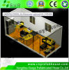 Prefab/Prefabricated Modular/Container House for Office