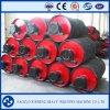 Bend Conveyor Pulley / Belt Conveyor Roller with Ce Certificate