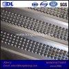 Building Material High Ribbed Metal Lath