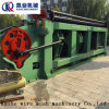 Automatic Gabion Mesh Knitting Machine